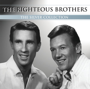 The Silver Collection album