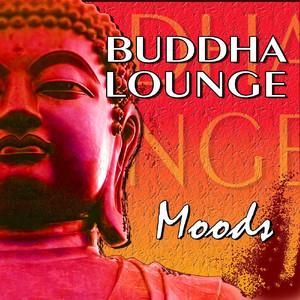 Buddha Lounge Moods
