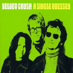 A Single Odessey album