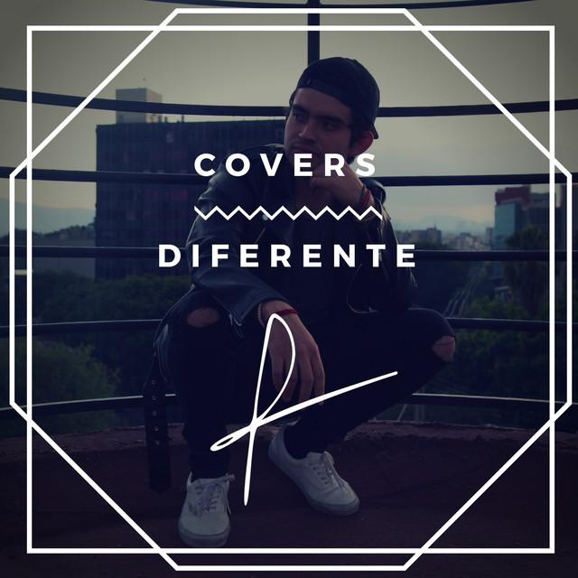 Covers: Diferente