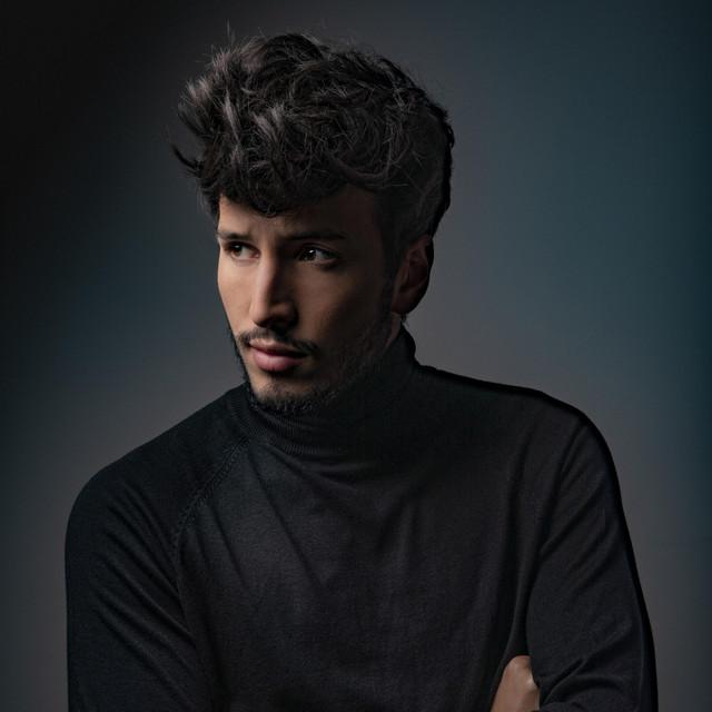 Musik Artist 'Sebastian Yatra'