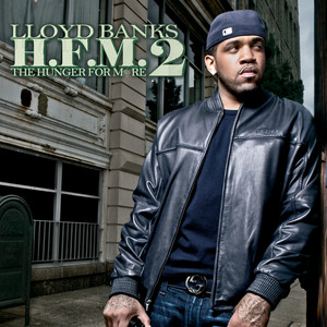 H.F.M. 2 (Hunger For More 2) [Deluxe]