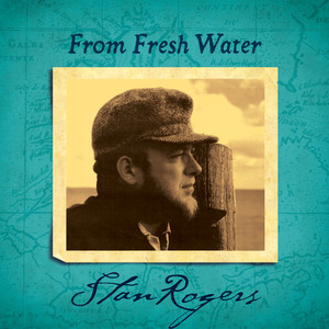 From Fresh Water (Remastered) album