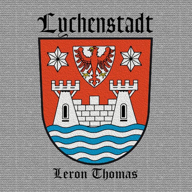 Lychenstadt