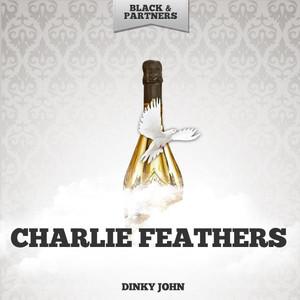 Dinky John album