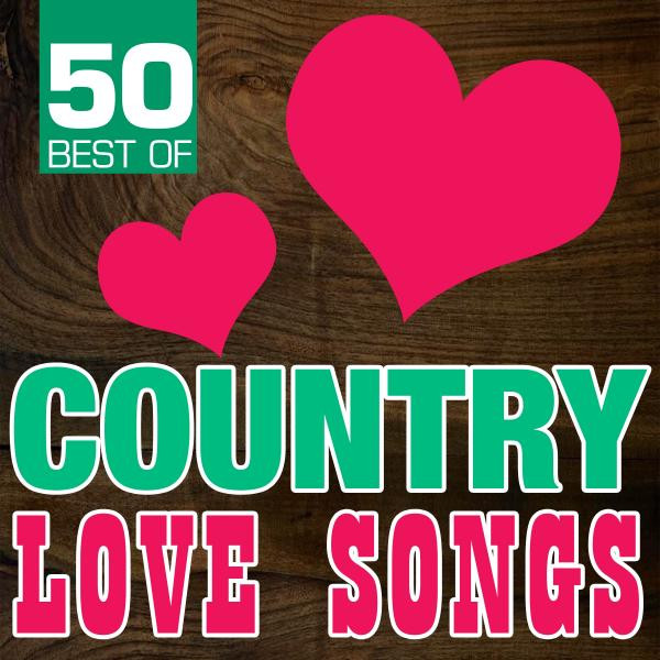 Good country love songs for your boyfriend