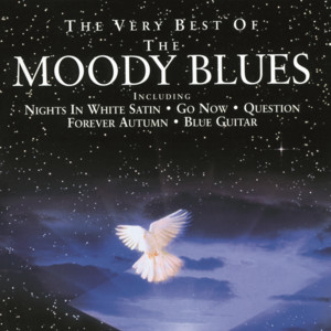 Nights In White Satin - Single Version / Mono Mix