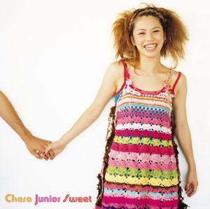 CHARA / Junior Sweet | Spotify