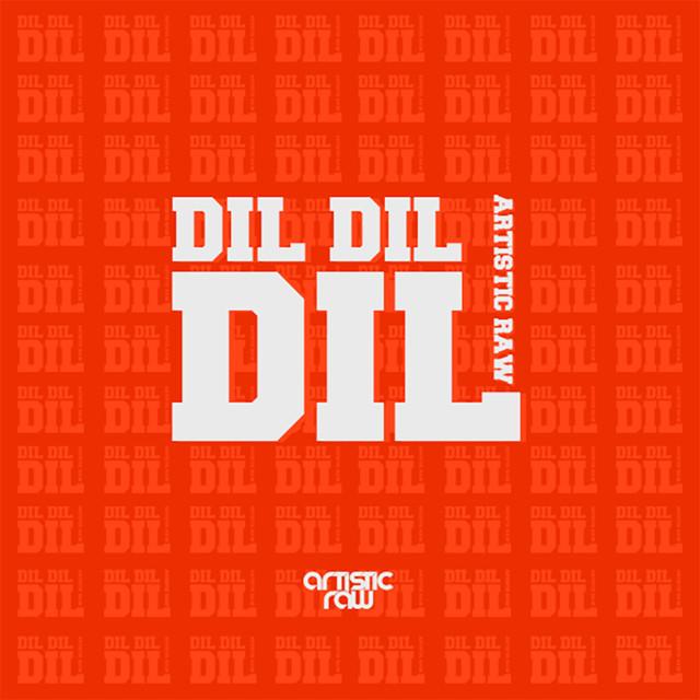 Dil Dil Dil