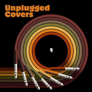 Unplugged Covers
