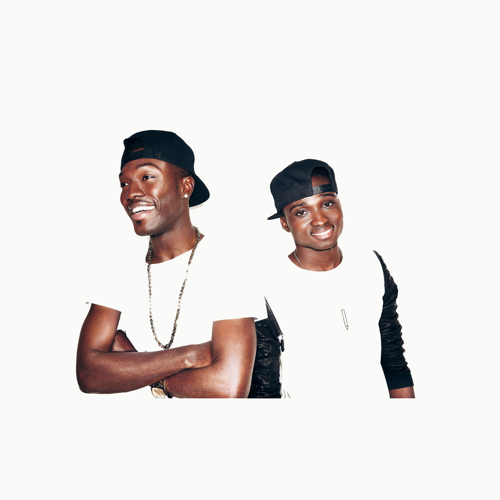 Reggie N Bollie tickets and 2019 tour dates