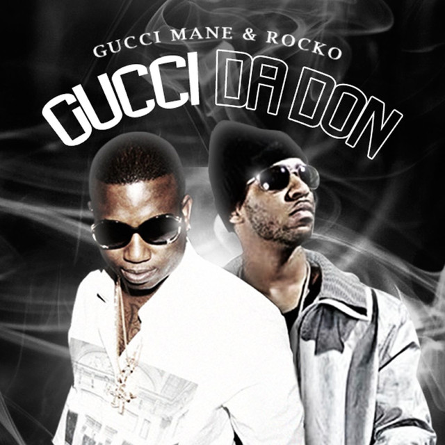 Gucci Da Don