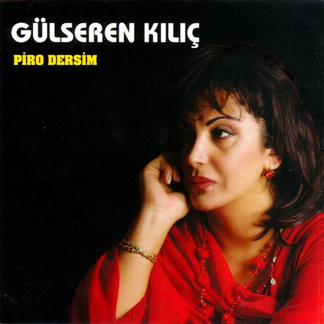 Piro Dersim
