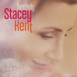 Tenderly