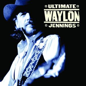 Ultimate Waylon Jennings Albümü