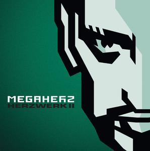 Herzwerk II album