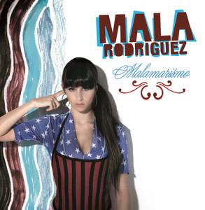 Mala Rodríguez, Raimundo Amador Te convierto cover