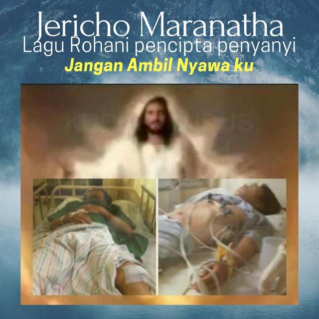 free download lagu Jangan Ambil Nyawa Ku gratis