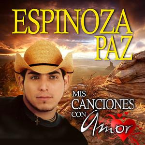 Mis Canciones Con Amor album