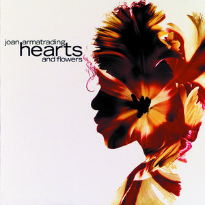 Hearts and Flowers album