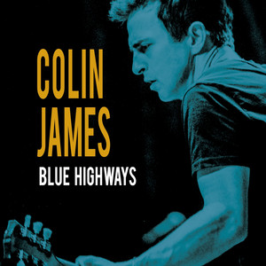 Blue Highways album