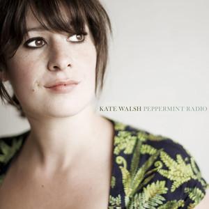Peppermint Radio album