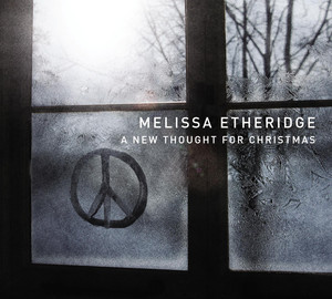 A New Thought for Christmas album