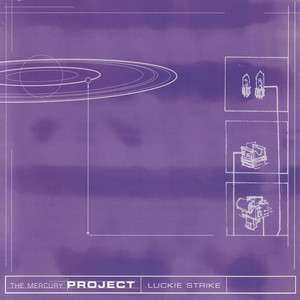 Mercury Project album