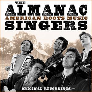 American Roots Music (Remastered) album