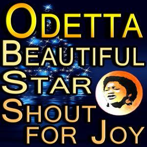 Beautiful Star - Shout for Joy