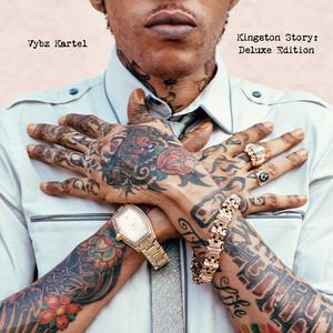 Kingston Story (Deluxe Edition) Albümü