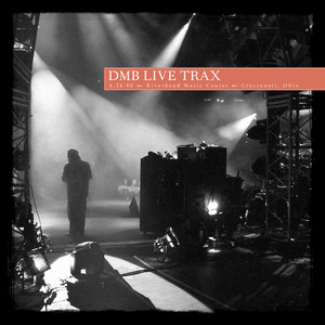 Live Trax Vol. 16: Riverbend Music Center album