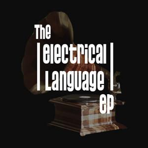 Electrical Language
