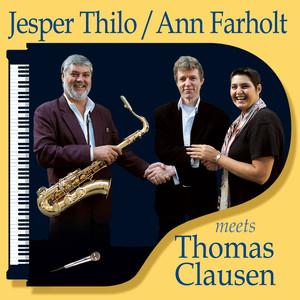 Jesper Thilo September Song cover