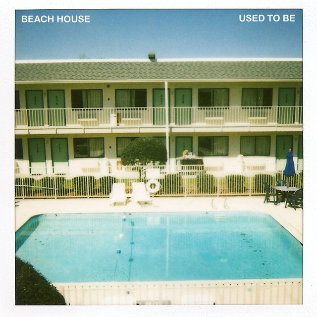 Used to be 2008 single version a song by beach house on for House music 2008
