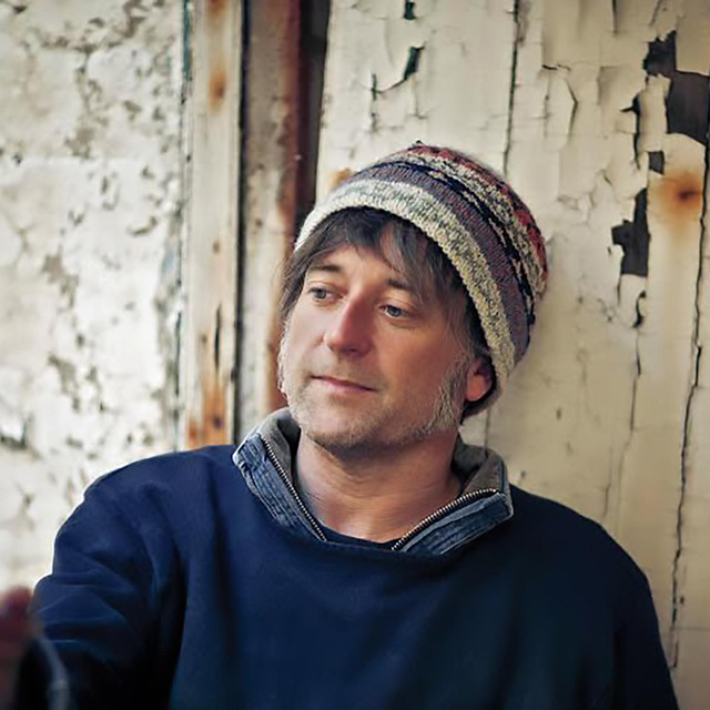 King Creosote tickets and 2018 tour dates