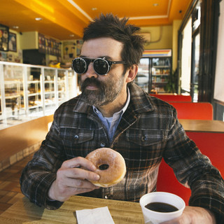 Eels tickets and 2021 tour dates