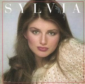 Just Sylvia album