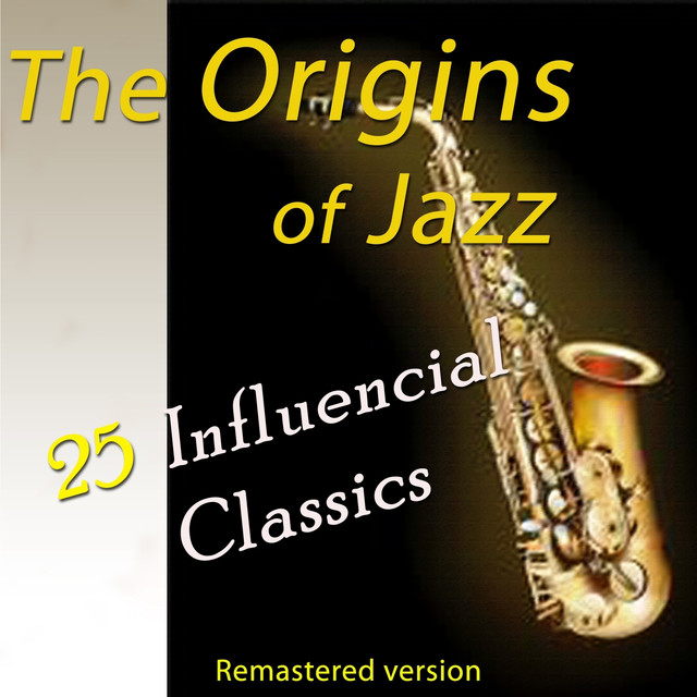 the origin of jazz Tom morgan offers lavishly illustrated profiles of early 20th century performers along with links to books, a timeline from 1800 to 1930, and images of early songs, fun jazz.