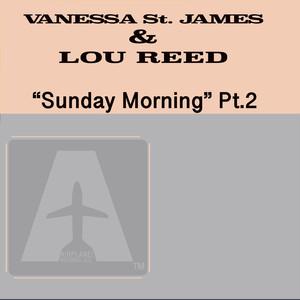 Sunday Morning, Pt.2 Albümü