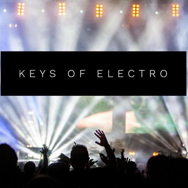 Keys of Electro
