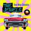 The Jewels profile