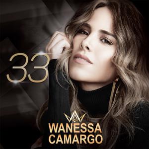 33 Albümü
