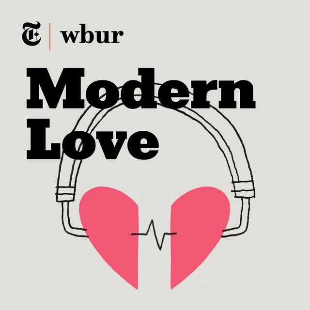 nyt modern love