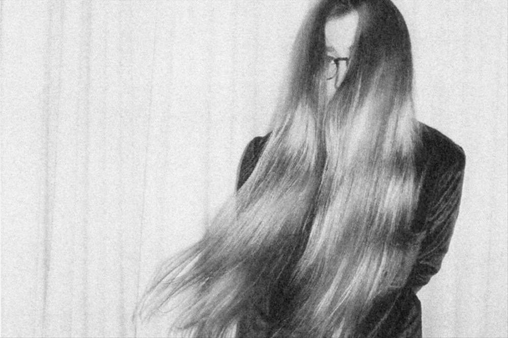 Profile photo of Lena Willikens