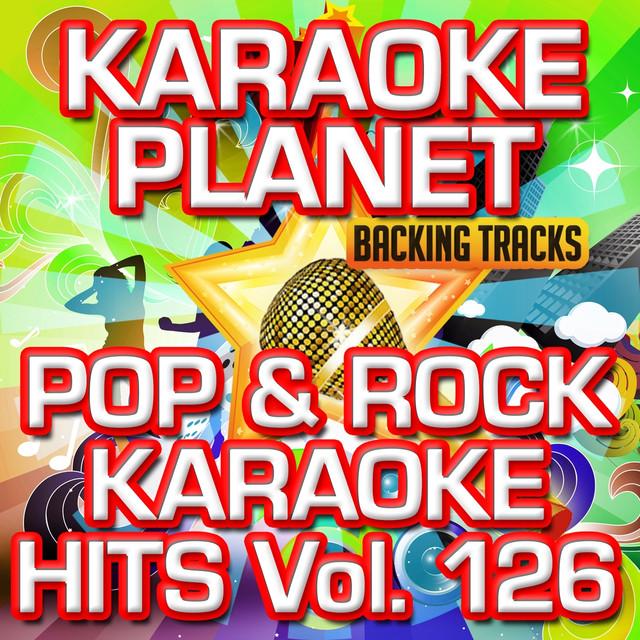 Hot & Tipsy (Karaoke Version With Background Vocals