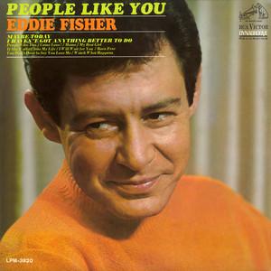 People Like You album