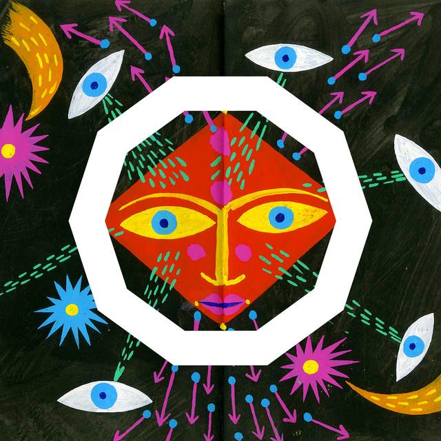 Kaleidoscope (Hybrid Minds Remix)