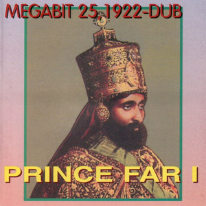 Megabit 25, 1992-Dub album