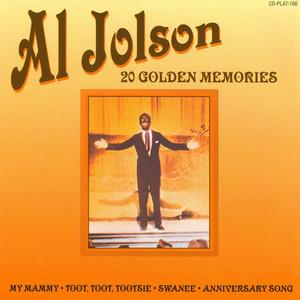 20 Golden Memories album